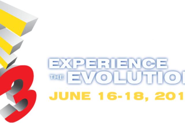 E3 2015: Agenda de las Conferencias