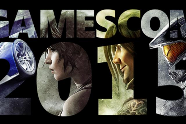 Microsoft y Xbox One sacan pecho en el Gamescom