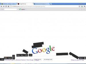 googlegravity