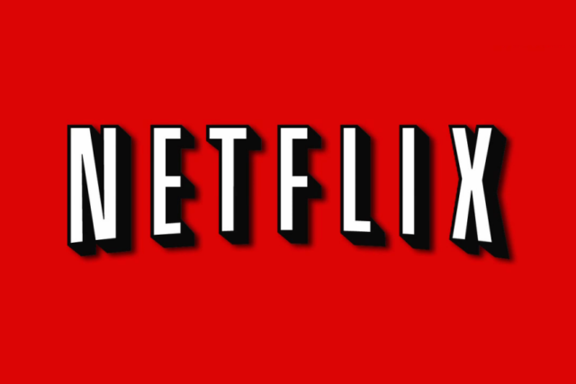 Tutorial:  ¿Como ver el contenido de Netflix de otro país?