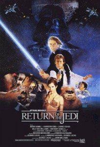 Return2