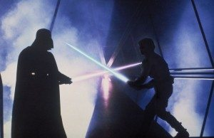 star-wars-episodio-v