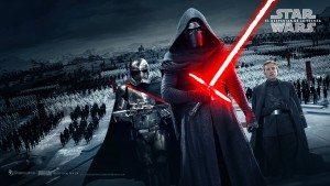 star-wars-force