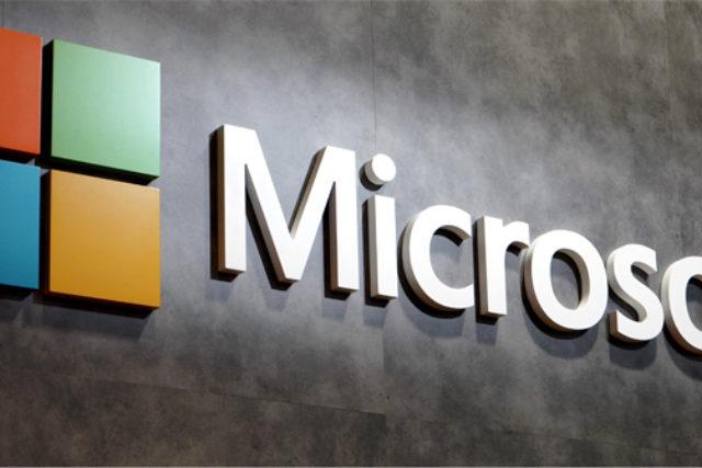 Microsoft kaby lake