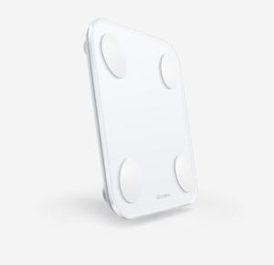 Xiaomi Good Light Mini 2
