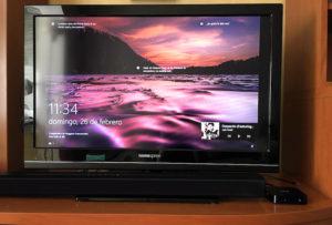 Smartee Windows PC
