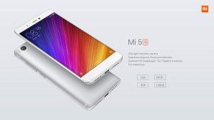 móviles chinos gearbest ofertas