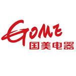Gome K1