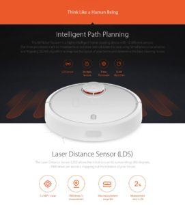 Xiaomi-Mi-Robot-Vacuum-Cleaner