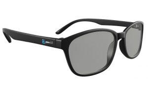 newskill iris gafas