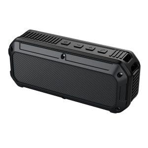 Altavoz Aukey Bluetooth 4.0